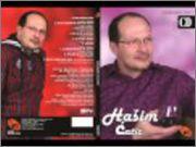 Hasim Catic - Diskografija Getcover_php