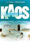 فیلمها و برنامه های تلویزیونی روی طاقچه ذهن کودکی - صفحة 15 Kaos_01_-1984