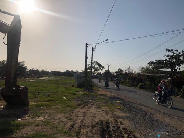 Khu đô thị Nam Sài Gòn: Pháp lí vững vàng, chiết khấu 16%, sổ hồng riêng Anh-du-an10