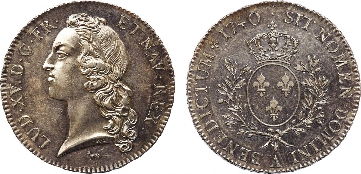 Convención numismática internacional New York 2015 1513591l