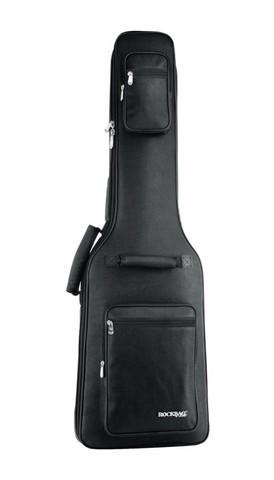 Juninho_Bass Bag_artificial_leather_line01