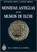 La Biblioteca Numismática de Sol Mar - Página 3 Monedas_Antiguas_de_los_Museos_de_Elche
