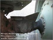 Ф-22 - устройство пушки 22_Helsinki_103
