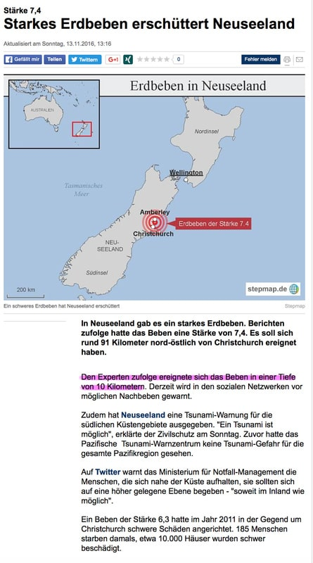 Das nächste Erdbeben ist in ... - Seite 2 Beben_neuseeland
