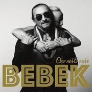 Zeljko Bebek - Diskografija FRONT