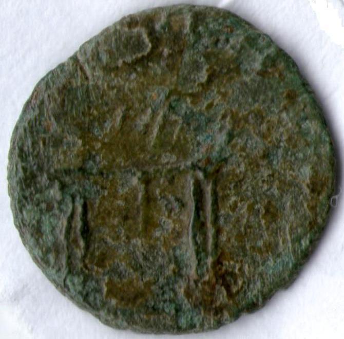Antoninianos de ceca no oficial y bárbaros Img050mod