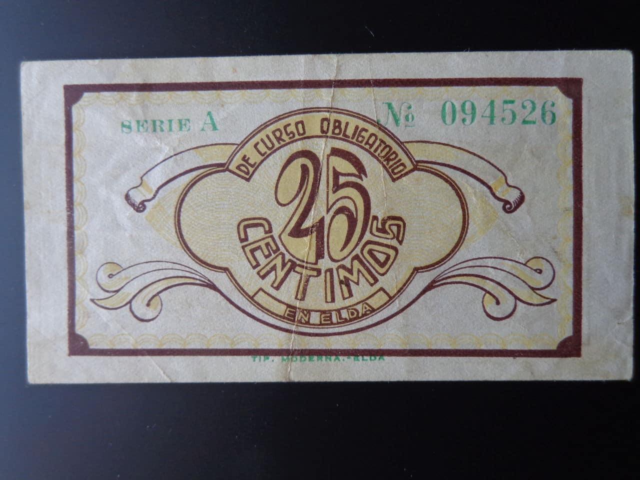25 Centimos Elda 1937 (Alicante) DSC00367