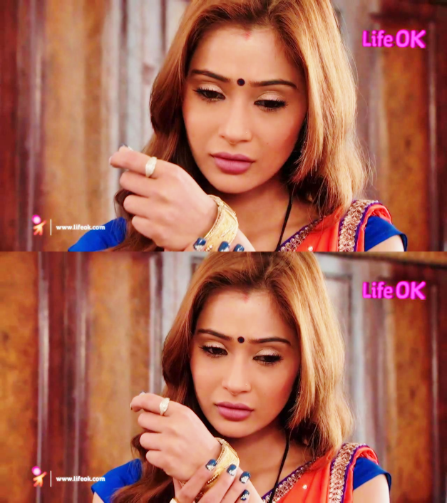 Sara Khan/სარა კანი - Page 7 6v67u