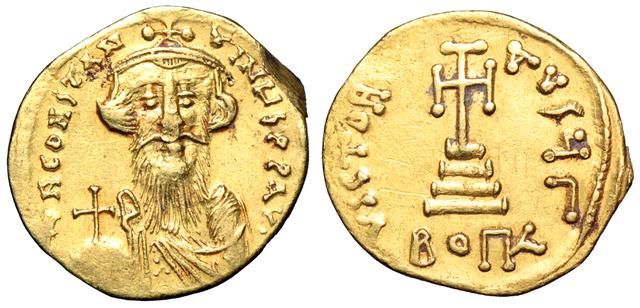 Denominación de las monedas de Bizancio. 1ª parte 23_silicuas