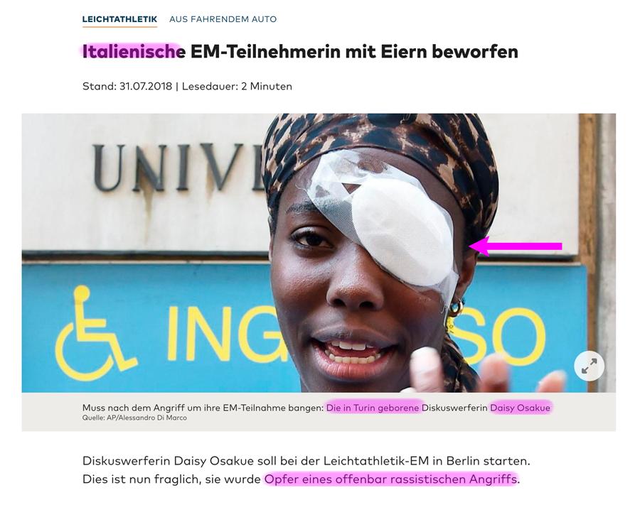 Presseschau - Seite 45 Bildschirmfoto_2018-08-01_um_01.35.47