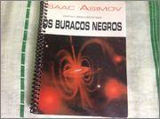 Livros de Astronomia (grátis: ebook de cada livro) 2015_08_11_HIGH_12
