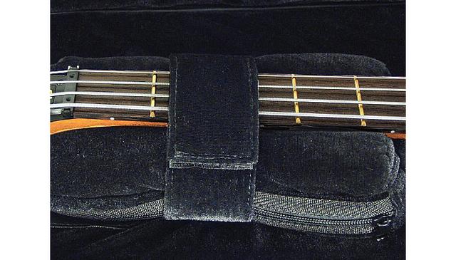 Juninho_Bass Bag_artificial_leather_line03