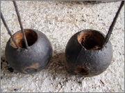 ROHR-KUGEL ročna granata ROHR_KUGEL_ro_na_granata_11