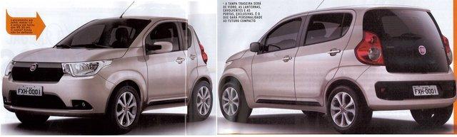 Fiat in Brasile - Pagina 39 Proje_o_city_car