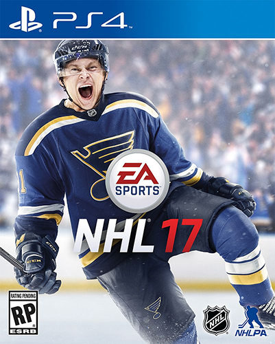 NHL 17 2gxkbd5