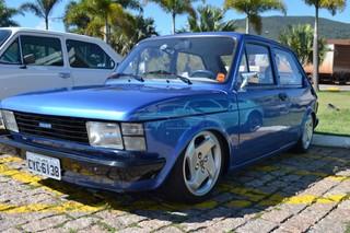 Auto Storiche in Brasile - FIAT - Pagina 5 147_c