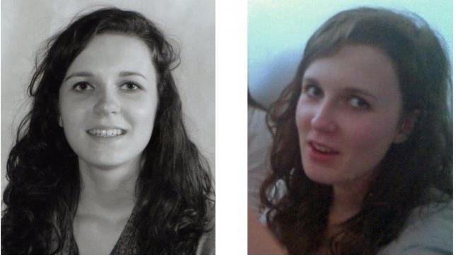 meurtre de Céline Giboire Capture_d_e_cran_2016_03_12_a_10_50_43