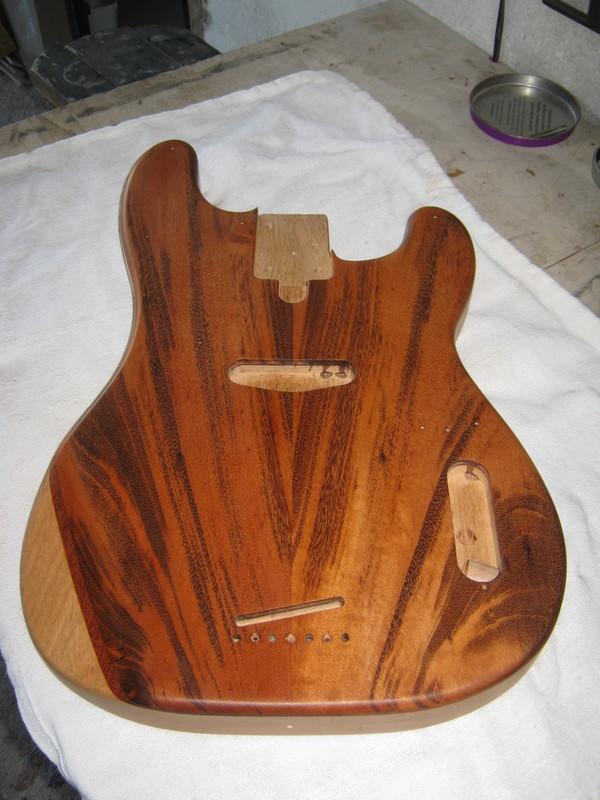 Precision Bass 51 - Finalizado. IMG_1434