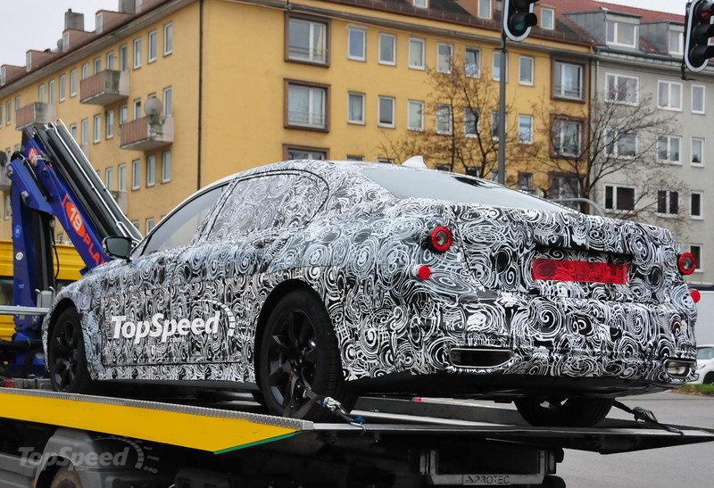 2016 - [BMW] Série 5 Berline & Touring [G30/G31] - Page 4 Bmw_5_series_6_800x0w