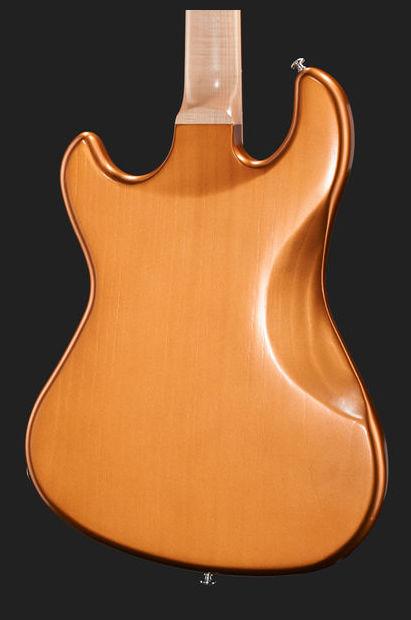 Gibson EB14 Bass BG 8079551_800