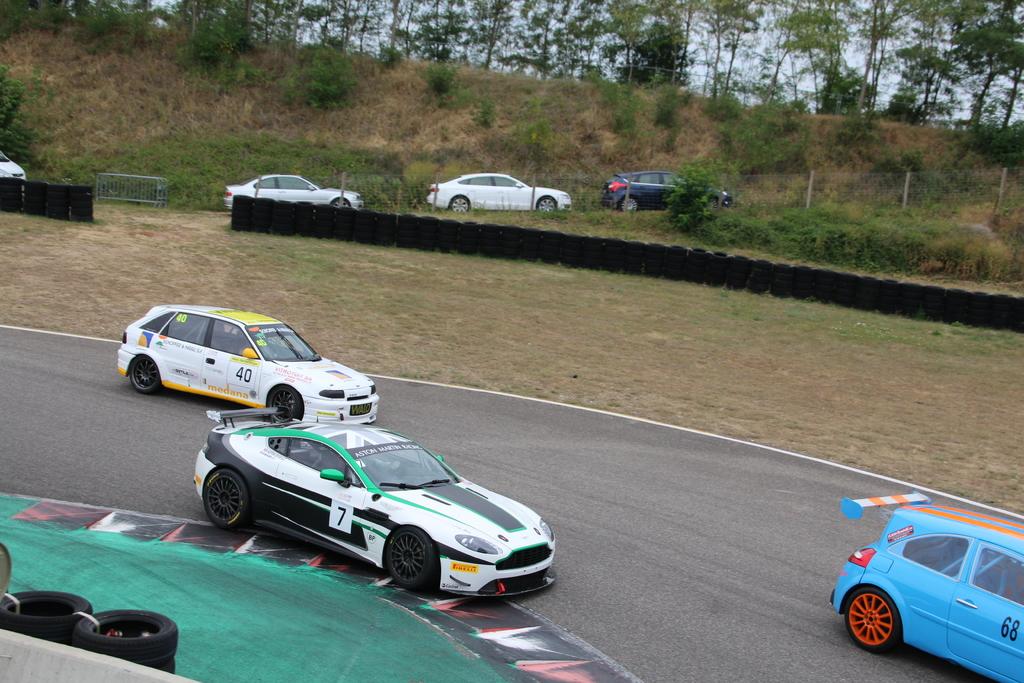 Saison course 2017 de Juju 89: Free Racing club Le Mans Bugatti! IMG_8927
