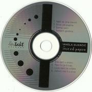 Sanela Sijercic - Diskografija Scan0003