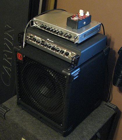 Você compraria um amp Classe D de novo? - Página 7 Eden_I_zps4ce6dc6b