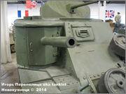 Американская бронированная ремонтно-эвакуационная машина M31, Musee des Blindes, Saumur, France M3_Lee_Saumur_002