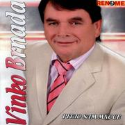 Vinko Brnada - Diskografija 61_Fv_JZr_Epd_L._SS500