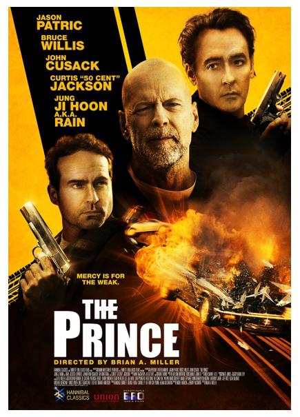 Bruce Willis - Página 4 The_Prince_2014