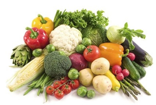 Povrće 1aaaaaaaaa