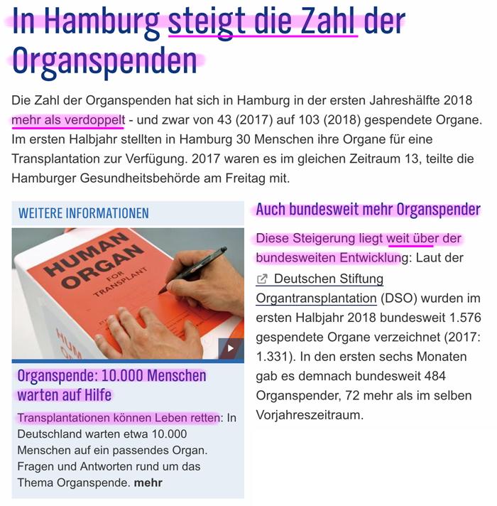 Organspende / Transplantation Bildschirmfoto_2018-07-22_um_17.27.36