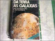 Livros de Astronomia (grátis: ebook de cada livro) 2015_08_11_HIGH_34
