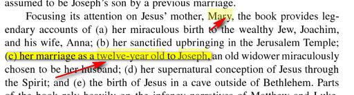 Pédophilie dans la bible  Zzzzzz