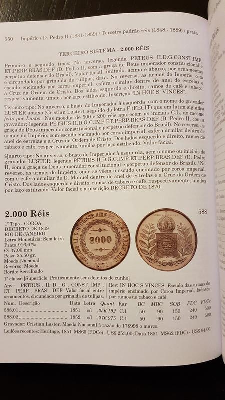 2.000 Reis. Brasil. 1888. Rio de Janeiro - Página 3 P550