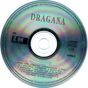 Dragana Mirkovic - Diskografija Omot_3