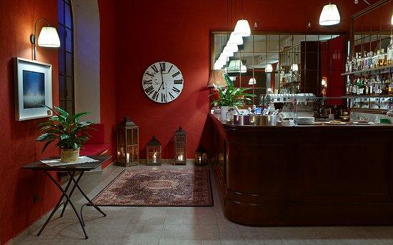 Ristoranti e Hotel in giro per l'Italia (Recensioni) Il-botteghino-ristorante