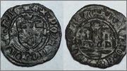 Ceitil de Afonso V de Portugal 1438-1481 Ceuta Image