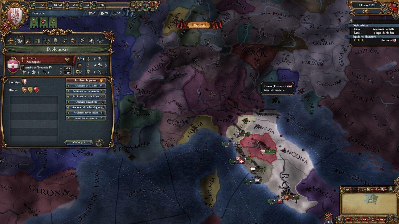[MOD] 1329 para el Europa Universalis IV 1.5 Eu4_2