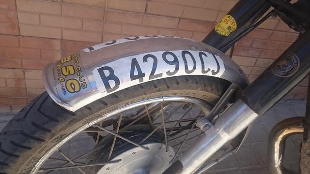 DSC 3816