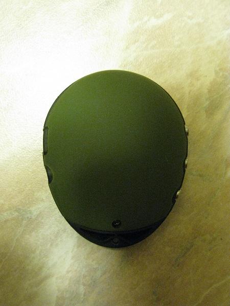 mini GPS PG-03 IMG_3549