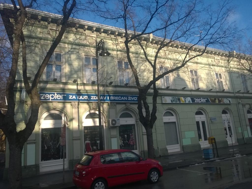 Grad Subotica WP_20150104_017