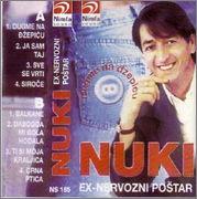 Nervozni postar - Diskografija Dugme_na_dzepicu_pk