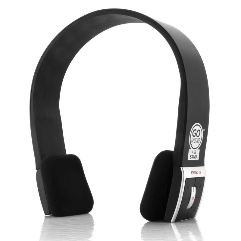 [SUGESTÃO] Fone Bluetooth para estudar / tocar em casa. Print_air_band_frnt_02_04