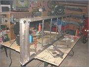 El elevador: pieza basica del taller Mesa_eleva_motos_19