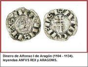 "Dinero ""bienpeinao"" de Alfonso VIII (1158-1214) de Toledo Captura12"