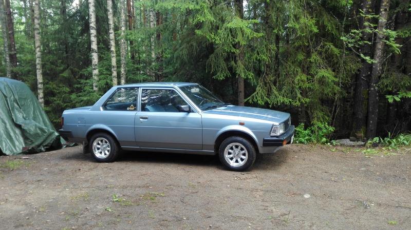 Corolla KE70 Super 1982 IMG_20150722_175048