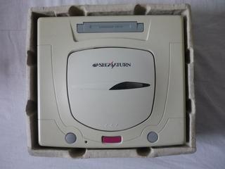 [VDS/TROC] Saturn et Dreamcast Jap jeux P1030719