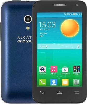 :فلاشـات: firmware Alcatel one touch 5035d - صفحة 2 4035_D
