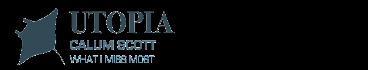 UYD - Atlasvision 41: Indea | Hilo general Captura_de_pantalla_2018-08-25_a_las_21.08.48